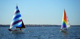 265_2boats