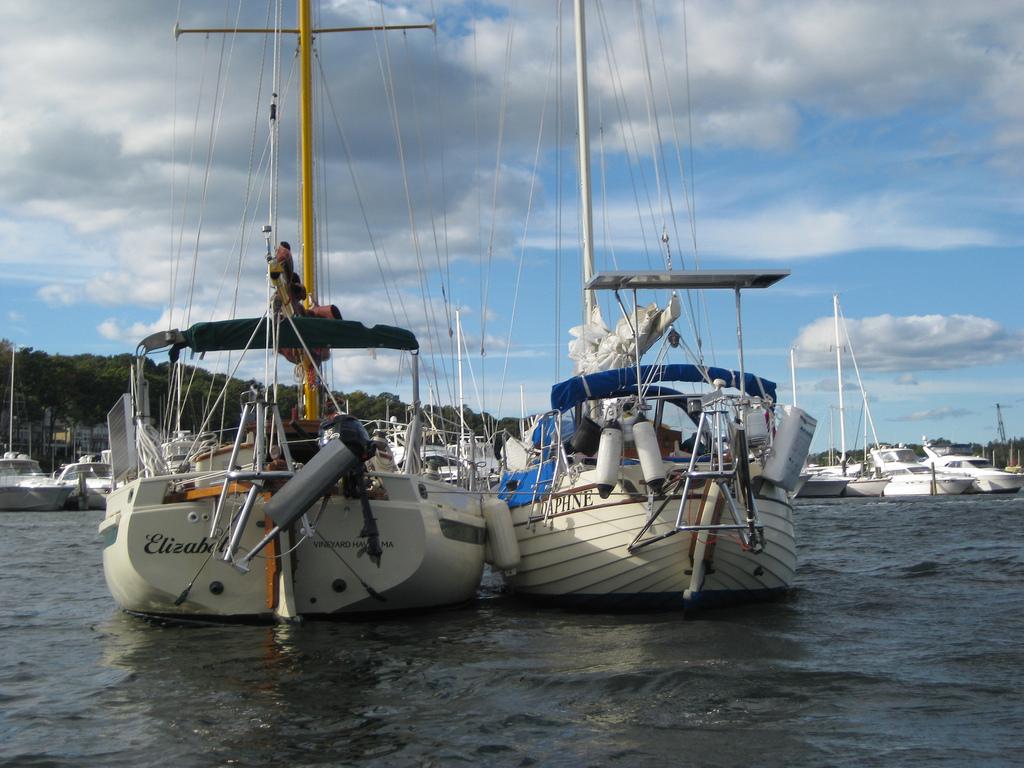 twoboatstern