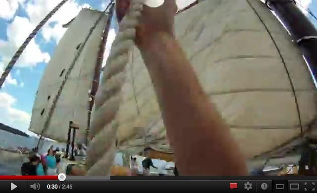 Screen shot 2012-07-21 at 10.55.29 PM