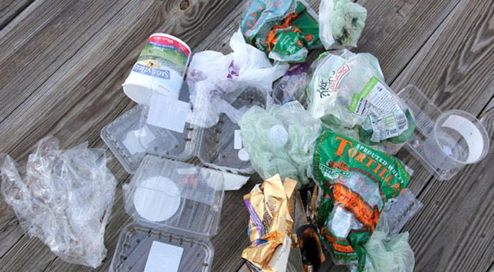 plastic_bigger2