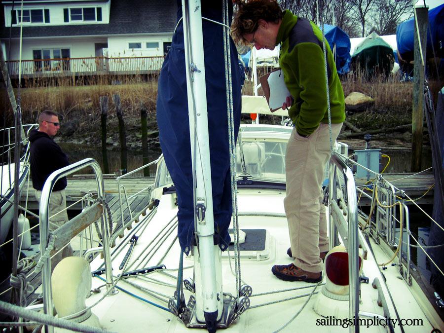 boatSearch-1