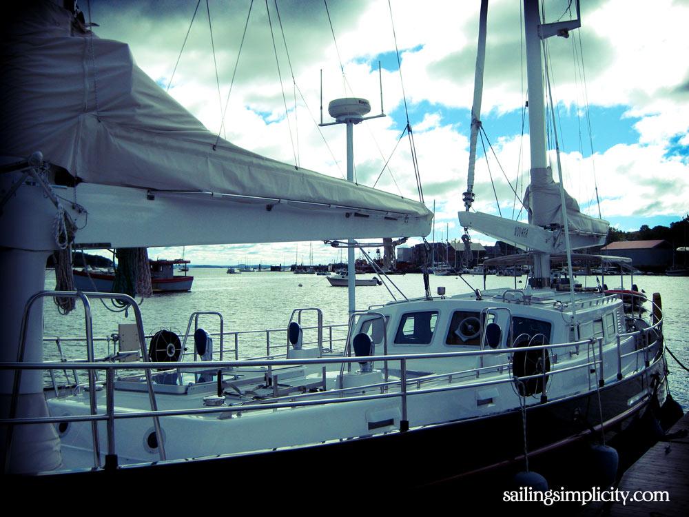 boatSearch-2