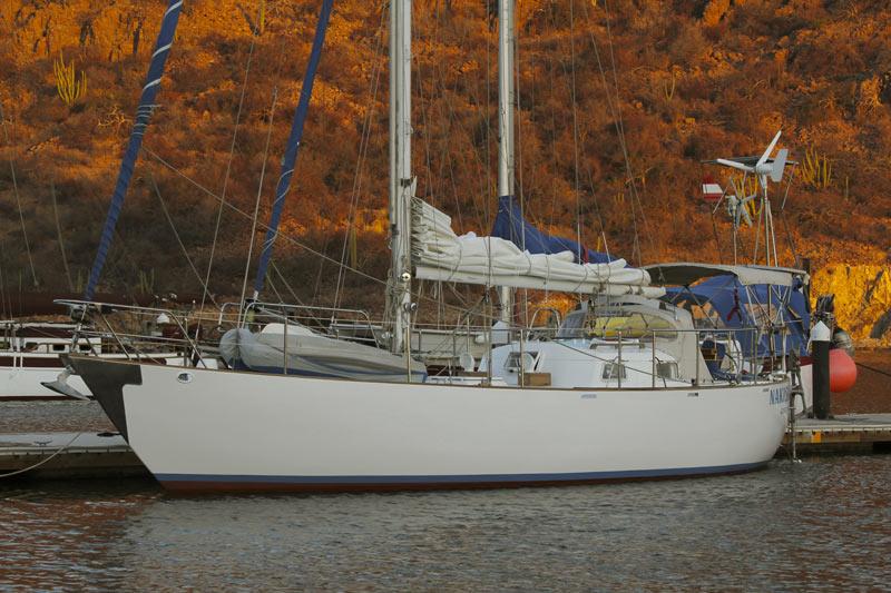 boats-Freya42