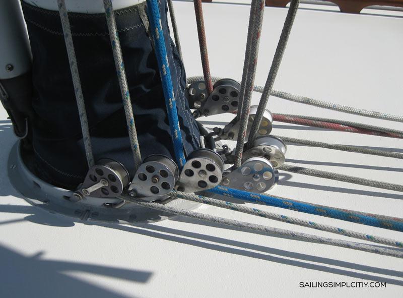 boats-V40-linesAft