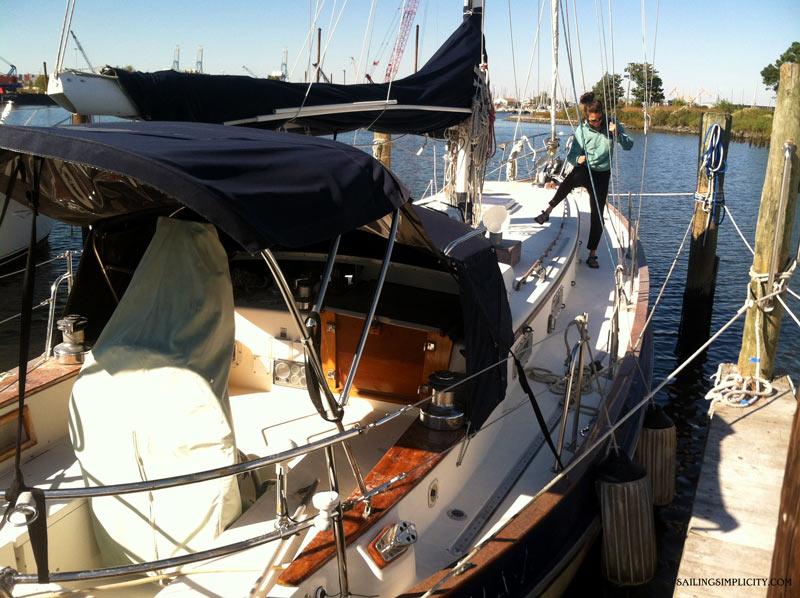 boats-V40