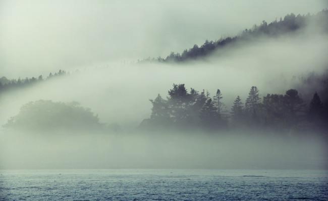 foggyHills-SommesSound