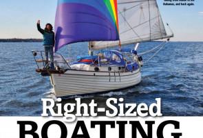 rightSizedBoatingTop2