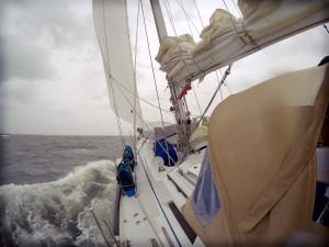 sailingPJtoHunt