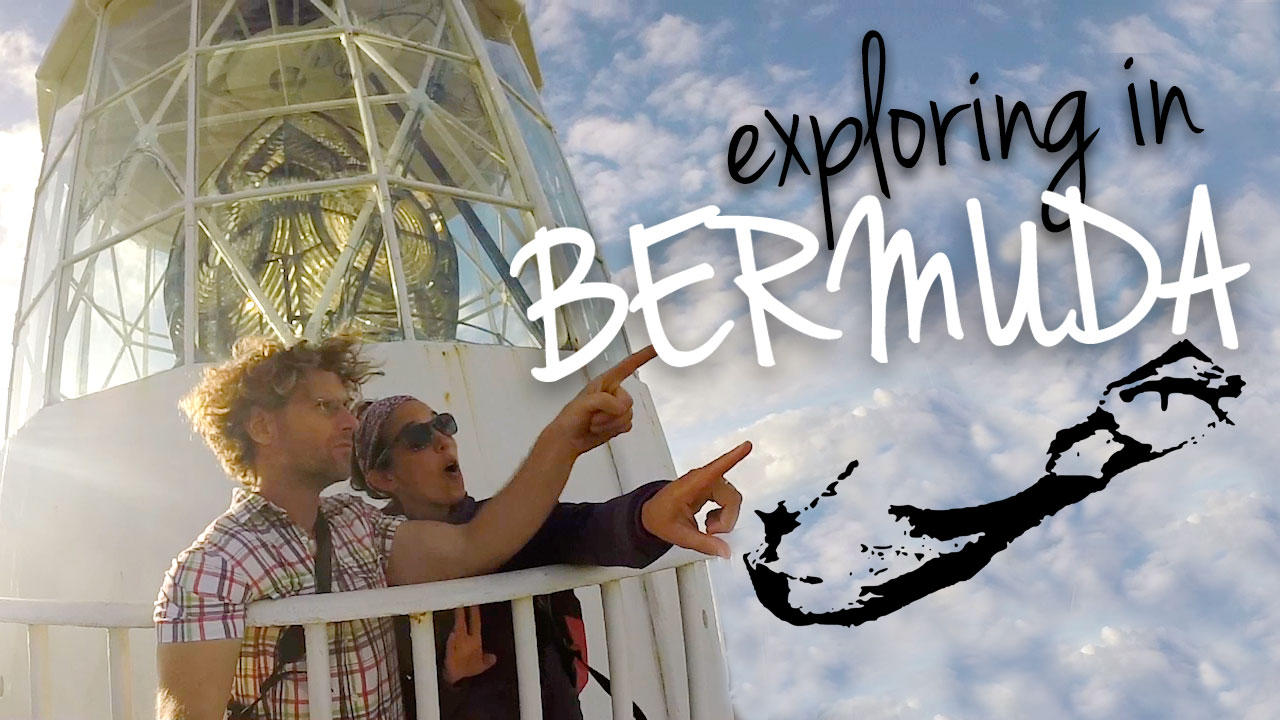 youtube-thumbnail-exploringBermudaWHITE