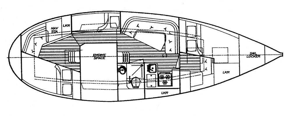 ns37interior-1000x