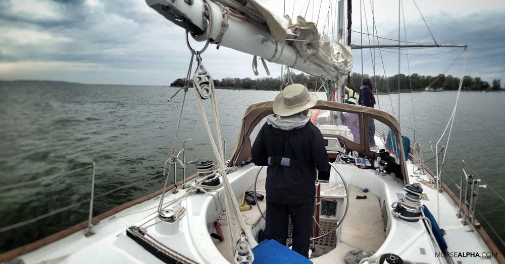 anchoringPolereversed1000