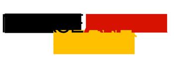 Mo(A)-Logo350