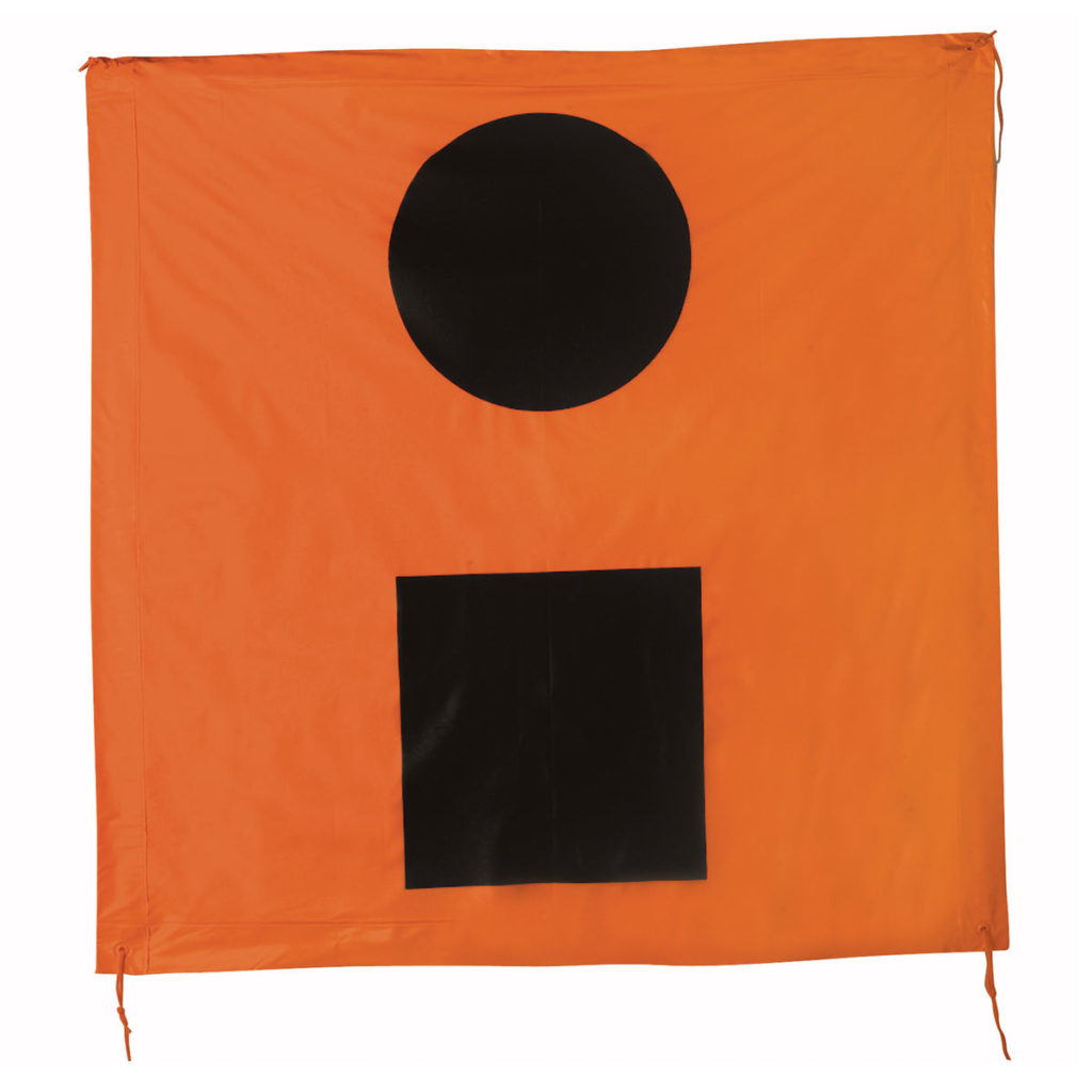 orange-circlesquareDISTRESS